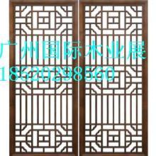 供应木窗批发供应商,木窗批发供应商价格,木窗批发供应商报价