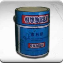供应云石胶,云石胶专业生产商,天津云石胶销售,云石胶价格