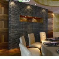 供应酒店服务台彩色不锈钢装饰板/吧台不锈钢装饰板/不锈钢装饰板生产