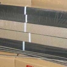 供应用于玻璃幕墙的天津幕墙双面胶条双面胶贴单面胶批发