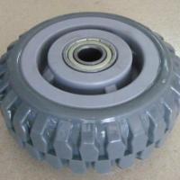 供应重型塑芯风火单轮-重型塑芯风火单轮批发-重型塑芯风火单轮报价