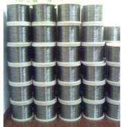 供应低价销售6mm oCR21al4铁铬铝电炉丝