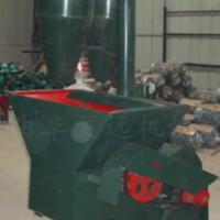 供应新款wy-420型多功能粉碎机