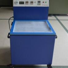 供应瑞安磁力抛光机型号p8160汽摩配件抛光除氧化层去毛刺专家批发