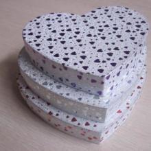 供应礼品包装盒厂家,东莞礼品包装盒价格,专业定制礼品包装盒