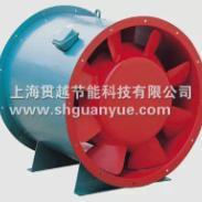 上海排烟风机负压风机风口风阀图片
