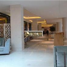 供应河北奢华欧式酒店家具美式酒店家具定点生产厂家香河欧班家具厂批发