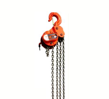 供应焊罐专用环链电动葫芦同步环链电动葫芦最新价格