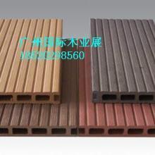 供应木塑生产厂家,木塑生产厂家直销,木塑生产厂家批发批发