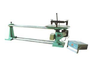 胶砂搅拌机图片/胶砂搅拌机样板图 (3)