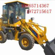 916装载机小铲车厂家直销图片