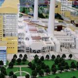 供应广宁建筑模型制作