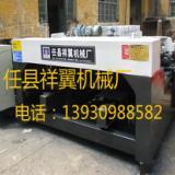 供应木材加工机械设备 旋切机