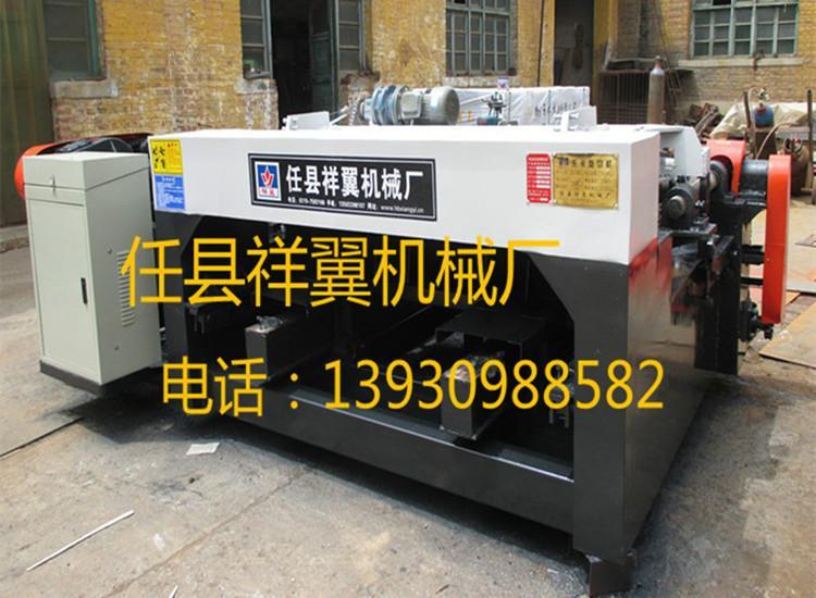 供应旋切机 木材加工机械