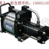 供应STA02气体增压泵