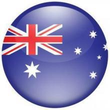 供应德州出国劳务澳大利亚招焊工包装工月收入2万以上批发