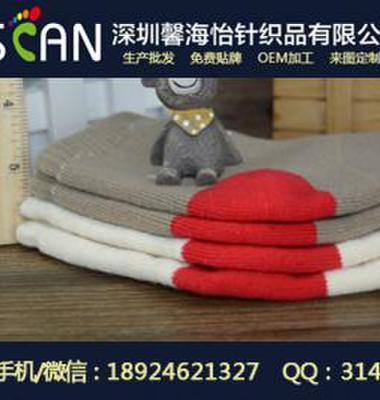 袜子棉袜2-45图片/袜子棉袜2-45样板图 (2)