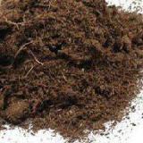 供应河北保温蛭石价格多少,蛭石粉,蛭石育苗土,蛭石营养土一吨多少钱