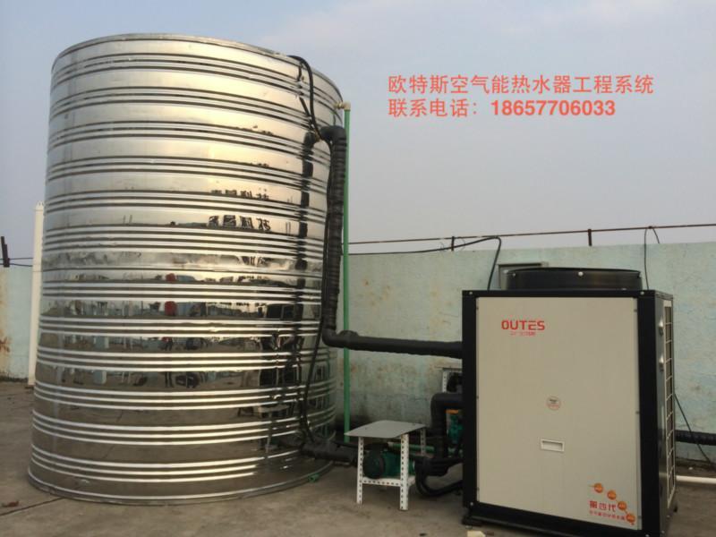 杭州空气能图片/杭州空气能样板图 (1)