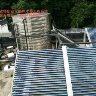 空气能热水器优质供应商图片