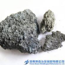 供应炼钢用脱氧剂