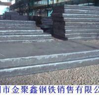 供应低合金钢板调制型钢板