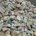 供应山西变压器5-8cm鹅卵石,山西鹅卵石批发,山西鹅卵石直销价格
