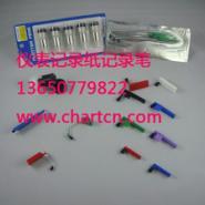 供应美国PARTLOW红色记录笔605-00-402