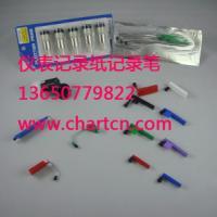 供应广州供应美国仪表迪生记录笔