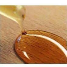 供应水处理用树脂,聚酰胺树脂,光固化树脂批发