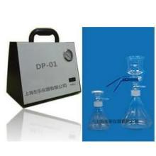 供应溶剂过滤瓶滤器过滤器微孔过滤滤器过滤器微孔过滤溶剂过滤瓶