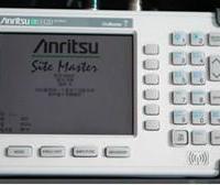 供应馈线测试仪,热销 S332D 天馈线测试仪