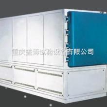高低温低气压试验箱价格表