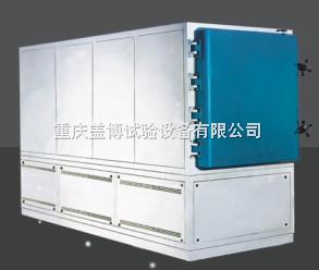 供应高低温低气压试验箱/型号QD701