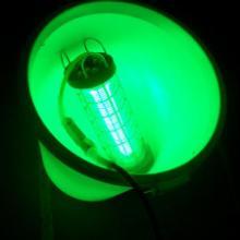 供应LED诱鱼灯 2400W,LED诱鱼灯厂家图片
