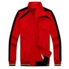 供应东莞新款男长袖男士运动服套装男休闲卫衣运动服厂家批发图片