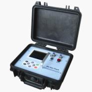 CXLD-3型SF6定量检漏仪厂家直销图片