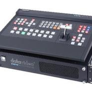 SE-2200切换台全高清切换台可字幕图片