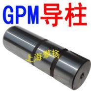 米思米标准GPM导柱MGPZ盘起标件图片