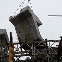 供应绳锯切割混凝土拆除桥梁切割拆除,