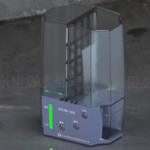 供应小型氧化水设备电解水设备医用水处理网山东康辉水处理设备有限公司批发