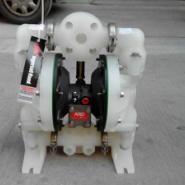 哪里有ARO气动隔膜泵图片