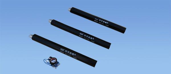 供应通讯电缆接续热缩套管