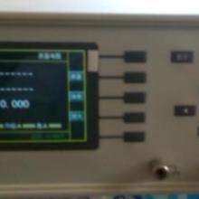 供应四探针高温导电薄膜方块电阻,无锡四探针高温电阻测试仪生产厂家批发