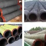 供应内蒙古橡胶管供应商,内蒙古橡胶管厂,内蒙古橡胶管