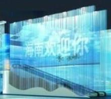 供应广州浪腾濗布打印机厂家,广州浪腾濗布打印机厂家报价批发