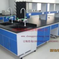 供应焦作WB实验室设备供应商-焦作WB实验室设备公司-焦作WB实验设备厂家
