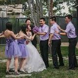 供应用于结婚的武汉婚礼跟拍