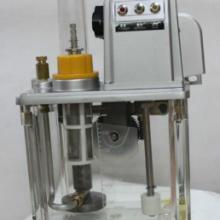 供应深圳维鼎牌D型齿轮带动机床油泵定时定量自动给油批发