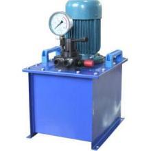 供应宙特供应超高压电动油泵泵站原装批发